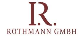 Rothmann GMBH
